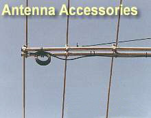 Antenna Accessories and more...